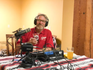 Todd Scott Bozeman Brewing Company – Portland Beer Podcast episode 87