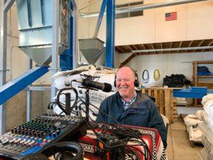 Karl DeJonge Gallatin Valley Malt – Portland Beer Podcast Episode 113