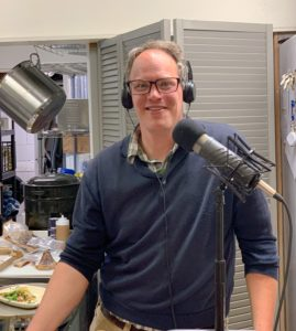 https://www.portlandculinarypodcast.com/robin-bequet-founder-bequet-gourmet-caramels-portland-culinary-podcast-episode-60/